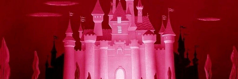 "DisneyChris Dot Com on Twitter: ""Love this! http://t.co/EwOSihFT1w"""