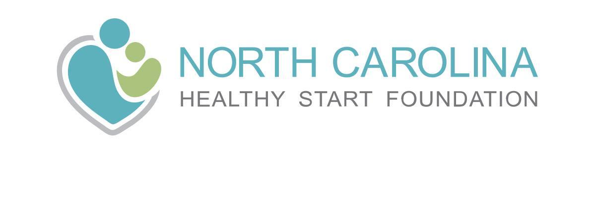 NC Healthy Start
