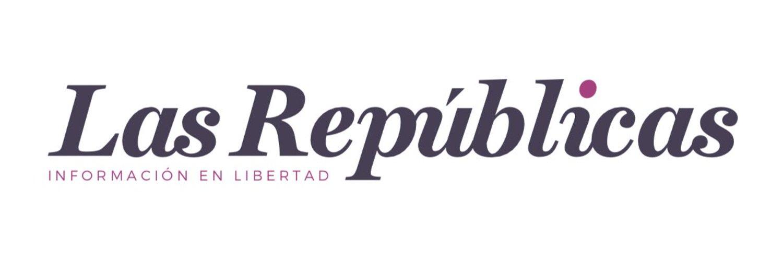 La Audiencia Nacional impone la censura en Euskadi via @Las_Republicas lasrepublicas.com/2019/08/18/la-…
