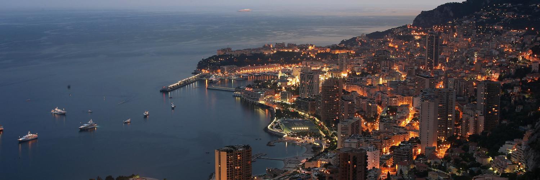Government of Monaco