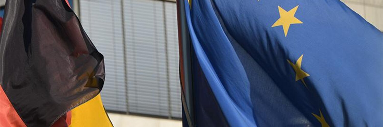 Sven SCHULZE Eurodeputato del Parlamento Europeo