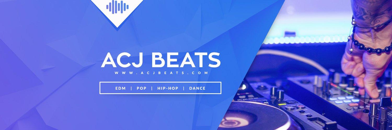 Nominated Producer, Song-writer, Mixing-Mastering Engineer Allan Janssen presents world-class beats - ACJ Beats! acjbeats.com