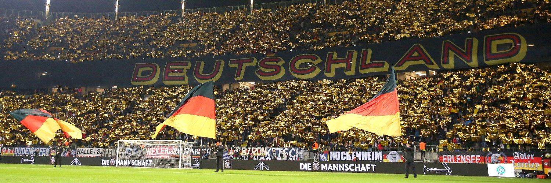 Fanclub Dfb