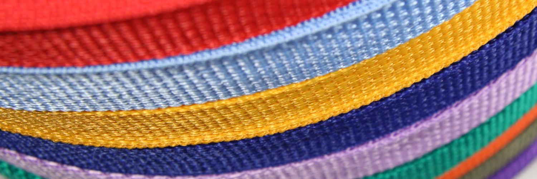 Countrybrook Dog Collars
