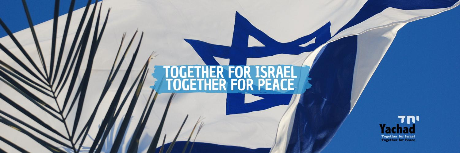 Unilateral annexation of West Bank territory is a moral crisis, a security nightmare and a breaking point in our communitys relationship with Israel. The @BoardofDeputies must speak up for whats right and oppose annexation before its too late. thejc.com/news/uk-news/b…