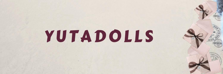 Куклы и игрушки ручной работы, в наличии, есть доставка Dolls and handmade toys, in stock, delivery