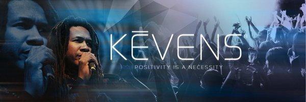Kēvens Profile Banner