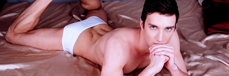 gaywebcams