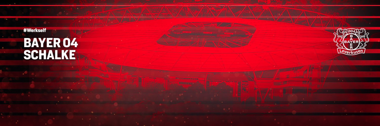 Bayer Leverkusen
