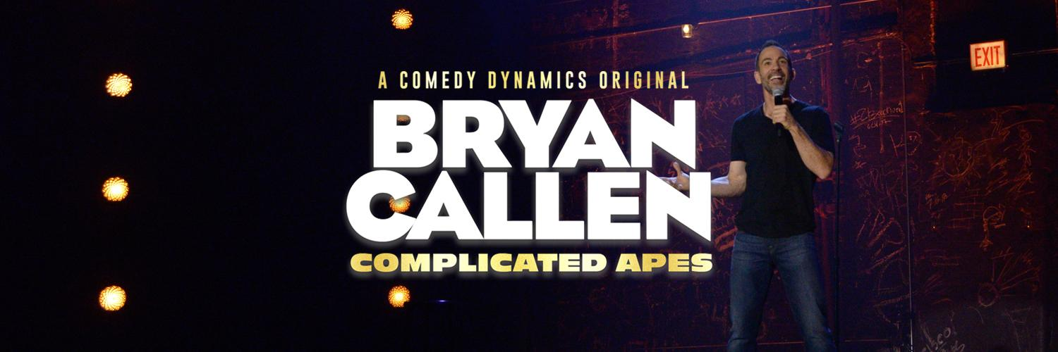 """""""Complicated Apes"""" New Comedy Special Available Now! 🦍🦍 Use link below & get tickets for 🎟 KC 🎟 Philly 🎟 Calgary 🎟 Denver 🎟 Florida 🎟 Indiana & more!"""