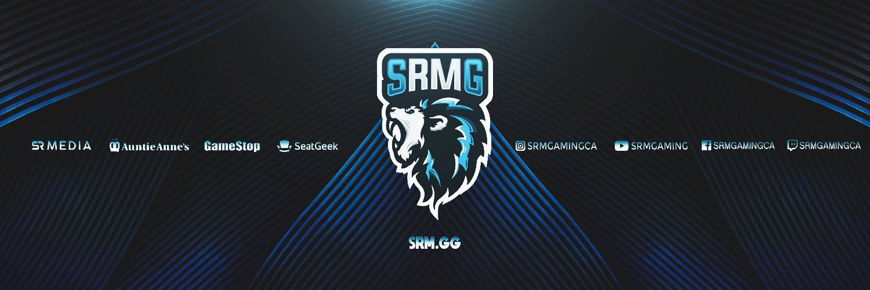 SRM Gaming