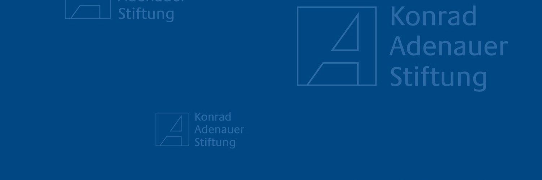 Konrad-Adenauer-Stiftung Spanien