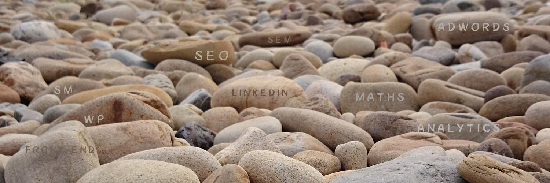 LinkedIn & Social Selling ➖ Ainhoa Gómez Beltrán