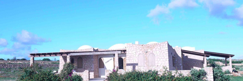 Lampedusa case dammusidipregio twitter for Case lampedusa