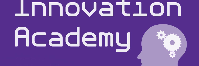 Program Manager Innovation Academy @ TAO Foundation
