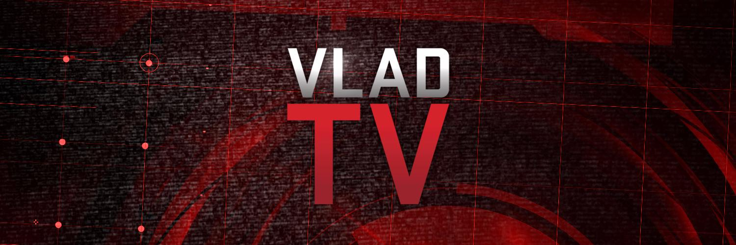 Update: Chuck Ds Manager Responds to Flavor Flavs VladTV Interview vladtv.com/article/258130…