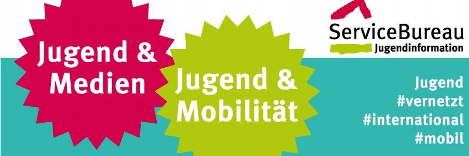 ServiceBureau Jugendinformation