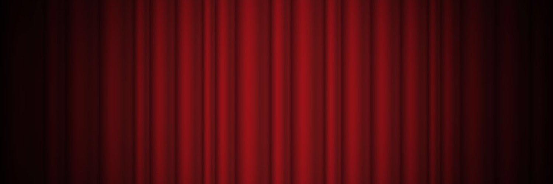 Theatre Lovers 💔#Theatre sharing Compartiendo #teatro