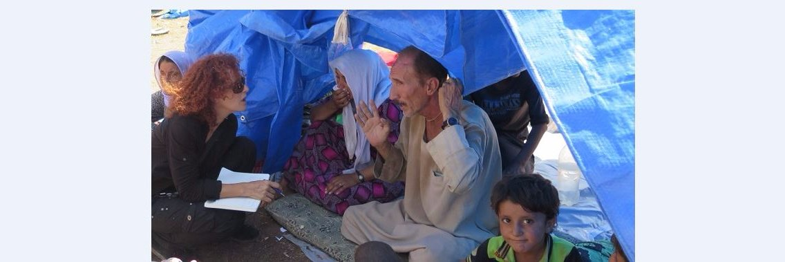 "Reports that 7 #Children & 2 #women were killed & 4 others were injured in an airstrike in NW #Yemen . ""Incomprehen… https://t.co/5Q8q1MaI4g"