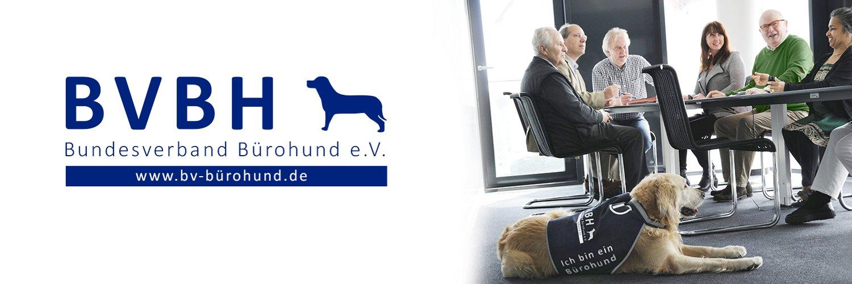 Bundesverband Bürohund