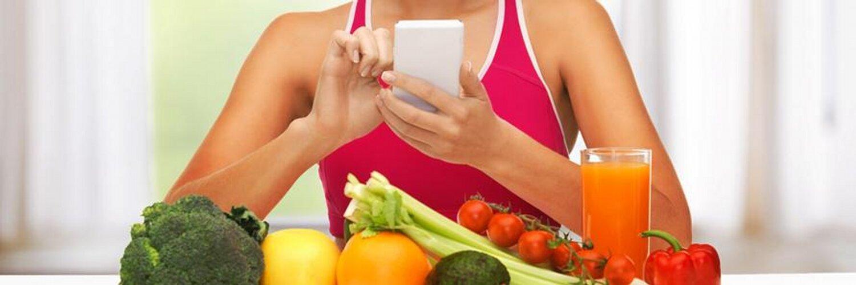 Диабет Диета Похудение. Похудение при диабете: методы китайской медицины для снижения и контроля веса