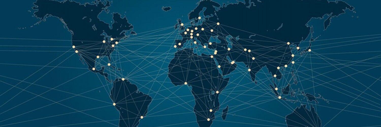 globalnewsfeed3