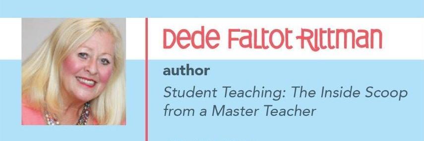 Six Unforgivable Sins Of Teacher Professional Development via @forbes forbes.com/sites/petergre…