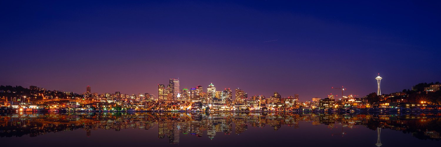 We work to advance civil rights and end barriers to equity. View the City's policies at seattle.gov/digital
