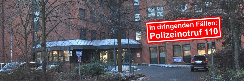 Polizei Herford