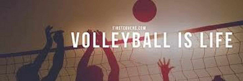 Спокойной, картинки волейбол с надписями