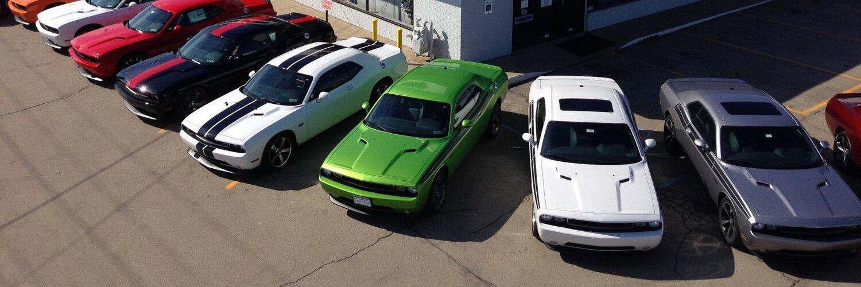 Laurel Valley Motors Laurelvalleymtr Twitter