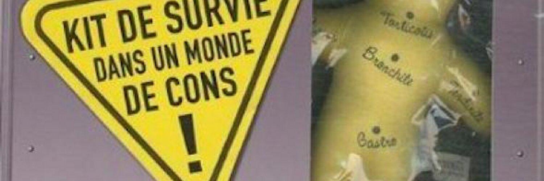 #republique #MoralisationViePublique @Bachelot_RMC twitter.com/tonvoisin/stat…