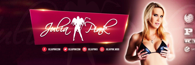 Juliapink twitter