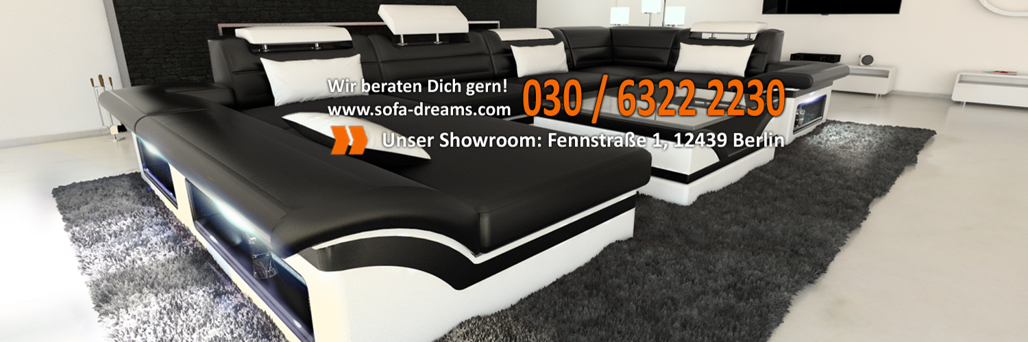 Sofa Dreams Sofadreams Twitter