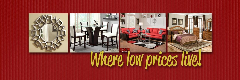 7 Day Furniture Rk7dayfurniture Twitter
