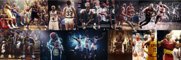 NBA Fans Profile Banner