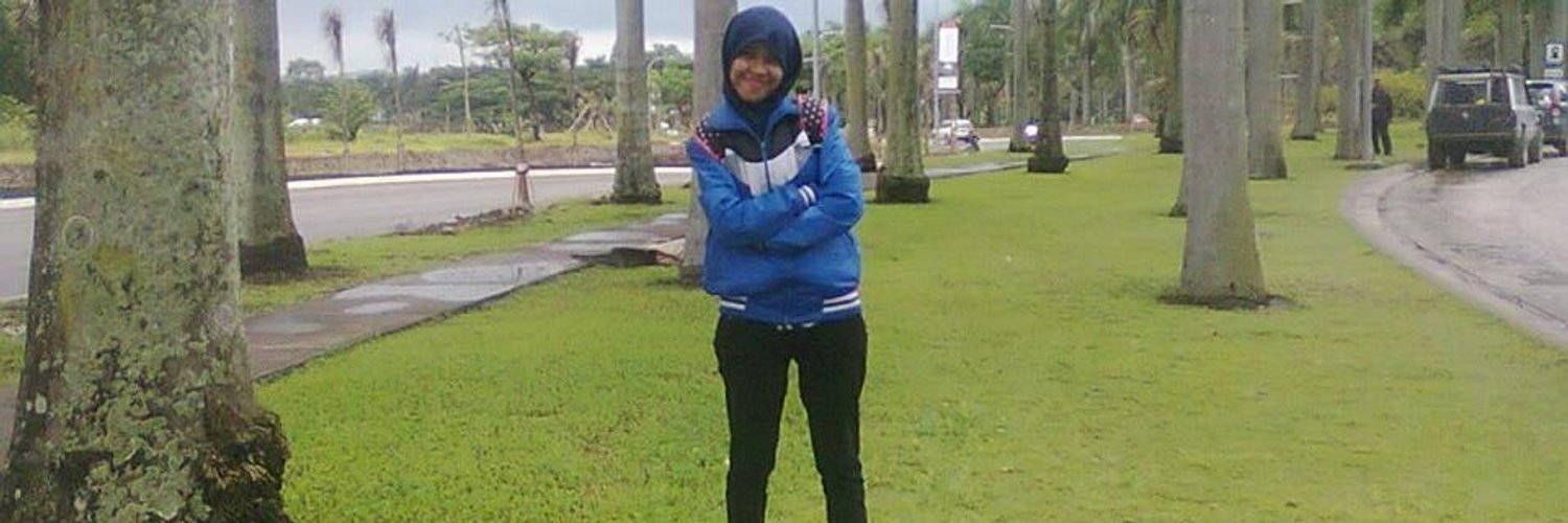 Because of you ({}) ..