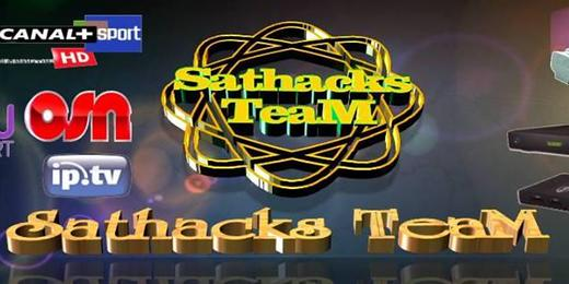 @sathacks