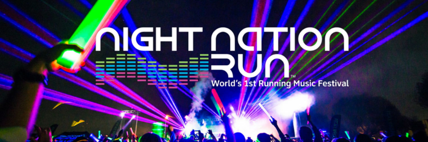 Night nation run coupon code