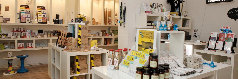 Erfinderladen berlin on twitter dieses sommer gadget - Erfinderladen berlin ...