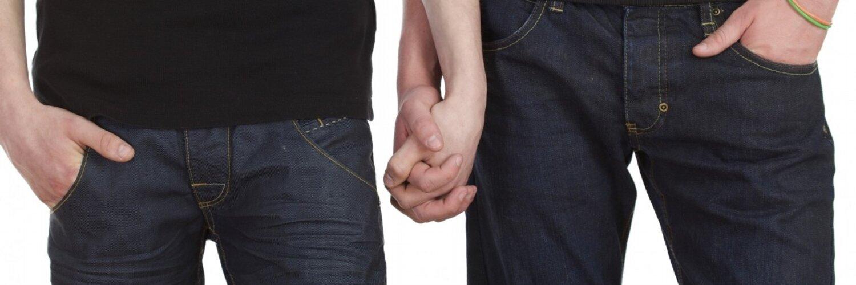 anti gay parents