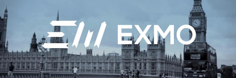 Exmo Com Exmo Com Twitter