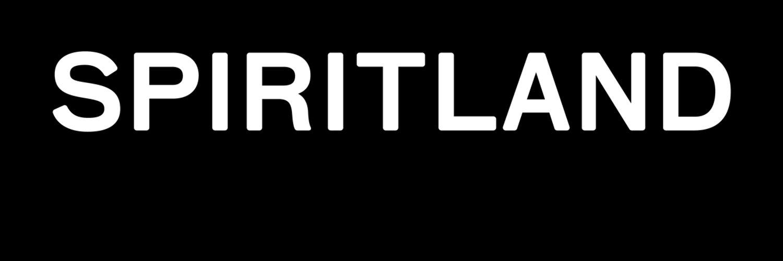 Spiritland (@spiritland) on Twitter banner 2014-04-02 13:19:24