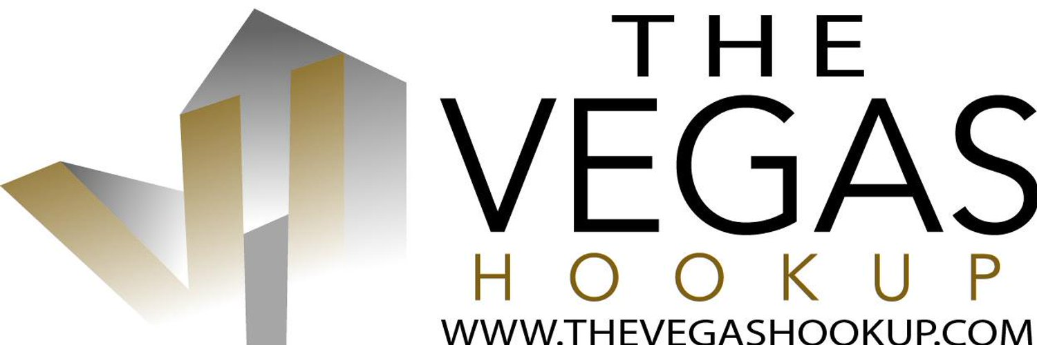 vegas hookup Headed to vegas make a connection with other vegasbound travelers before you arrive singles, couples join today.