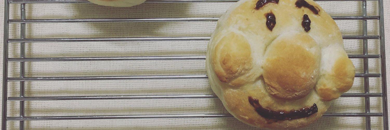 ほっこりベジごはん、更新しました。 主婦・主夫に役立つ揚げ物で余ったパン粉・溶き粉の再利用方法について! #揚げ物 #溶き粉 #再利用 #主婦 #主夫 #地粉 blog.livedoor.jp/hokkorigohan/a…