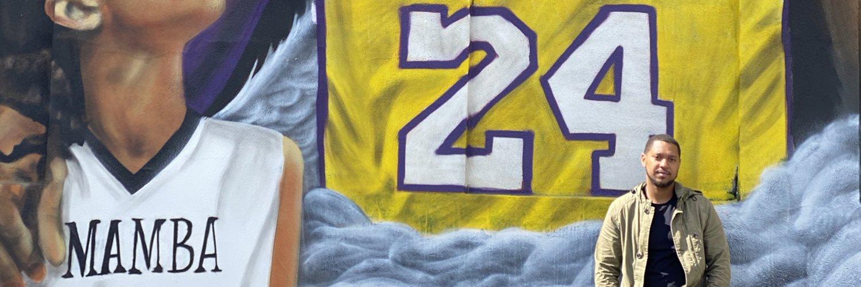 Bam (@Bam_Besky) on Twitter banner 2011-01-26 18:02:08