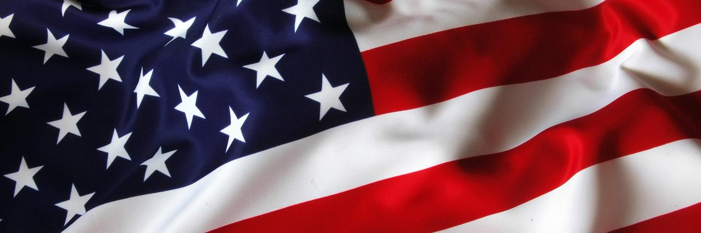 Retired educator, PRO MAGA, Christian, 2nd Amendment, Patriot, #BackTheBlue.