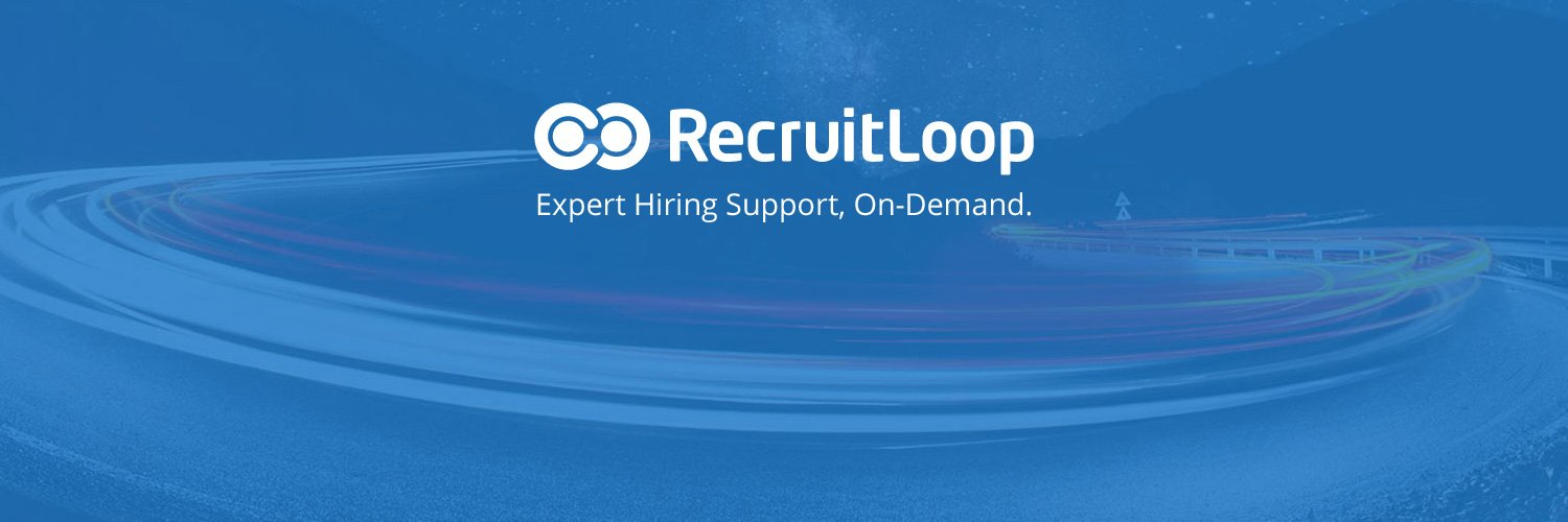RecruitLoop