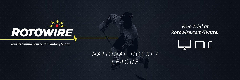 Cap Compliance: Philadelphia Flyers rotowire.com/hockey/article…