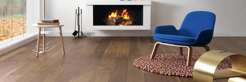 parqueterie parqueterie twitter. Black Bedroom Furniture Sets. Home Design Ideas